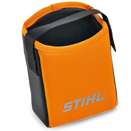 Bolsa para Baterías AP para cinturón acumulador