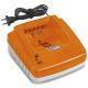 AL 500 Cargador Ultra Rápido para baterías AP System, AK, AR