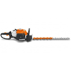 "HS82 RC-M 750mm/30"" Cortasetos Stihl Motor Gasolina"