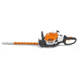 "HS82 TC-M , 600mm/24"" Cortasetos Stihl Motor Gasolina"