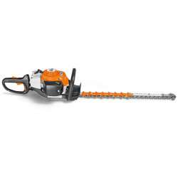 "HS82 TC-M 750mm/30"" Cortasetos Stihl Motor Gasolina"