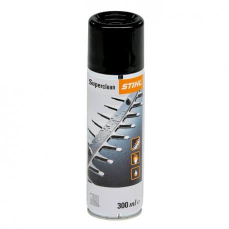 Spray disolvente resina 300 ml