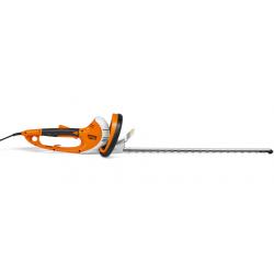 HSE71 Cuchilla doble 60cm Cortasetos Eléctrico Stihl