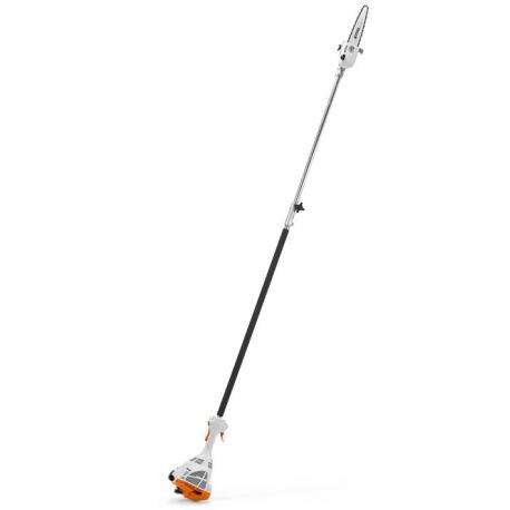 HT 56 C-E Motosierra Altura STIHL Divisible en 2 Corte 25 cm
