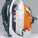 BR600 MAGNUM Soplador de Mochila Profesional Stihl