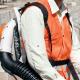 BR 700 Soplador Profesional Mochila STIHL Caudal 1860 m3/h