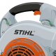 SH86 Aspirador Soplador Tritturador Stihl