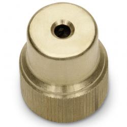 Boquilla 2,5 mm