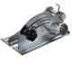 TS410 disco 300 mm Tronzador Stihl para hormigón