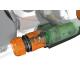 TS 420 Cortadora de Asfalto Pavimento y Hormigón STIHL 350mm