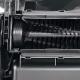 KGA 770 Barredora de acumulador