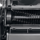 KGA770 Barredora Stihl
