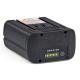 FSA 90 R Desbrozadora Batería STIHL + Autocut 25-2