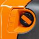 FS410 C-EM AutoCut 46-2 Desbrozadora Stihl Motor Gasolina