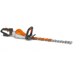 HSA94 R 750 mm Cortasetos Stihl de Batería ION LITIO