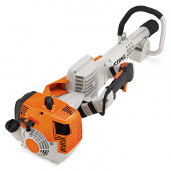 SP481 vara larga 2,3 m Vareadores Stihl