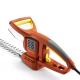 XE55 Cortasetos eléctrico Outils Wolf 55cm giratorio 500W