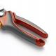 Tijeras de podar con yunque 25 mm Ø corte, talla L Outils Wo