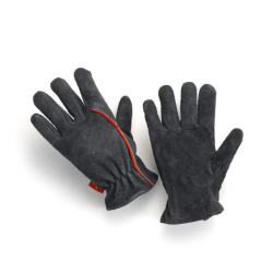 Guantes GCC8 (talla 8) Outils Wolf