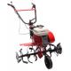 MOTOCULTOR MOD. MM160 Motor Honda GX160 163cc, filtro origin