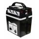 Impacto Recargable c/batería 12V. 12Amp y cargador ---- 8
