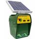 Zerko Recargable c/batería 12V. 18 Ah y panel 10 W. ---- 9