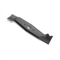 Cuchilla para cortacésped 48 cm OutilsWolf