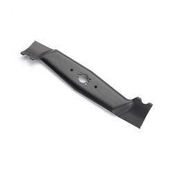 GX48 Cuchilla para cortacésped 48 cm OutilsWolf
