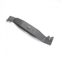 RZ53VN Cuchilla suelta para cortacésped 53 cm RT53KS, RT53X