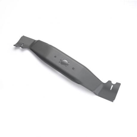 Cuchilla suelta para cortacésped 53 cm RT53KS, RT53X