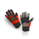 Guantes GPR9 (talla 9) Outils Wolf