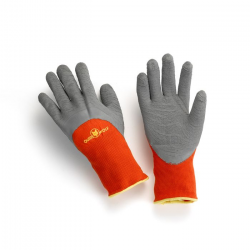 Guantes GRS8 (talla 8) Outils Wolf