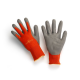Guantes GSP9 (talla 9) Outils Wolf