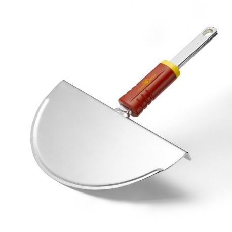 RMM Corta-bordes 22,5 cm Outils Wolf para mango Tipo ZMAD