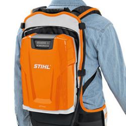 AR 2000 Batería Profesionales STIHL AR System y AP System
