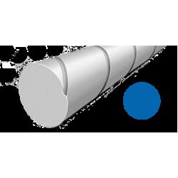 Hilo de nylon silencioso 1,6 mm x 20 m