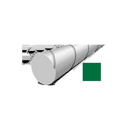 Blister hilo nylon 4,0 mm 30 m Silencioso