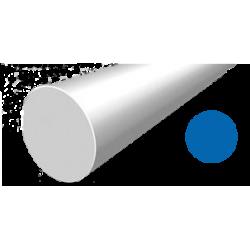 Hilo corte redondo de Nylon Azul Ø 1,6 mm x 1956 m