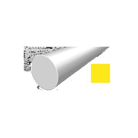 Blister hilo nylon 3,0 mm 55,0 m