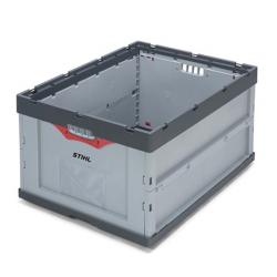 Caja plegable ABO 600.0