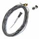AED 600 Cables para estación de carga