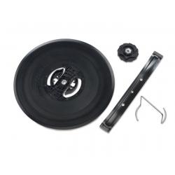ARS disco de cuchilla 25 cm iMow