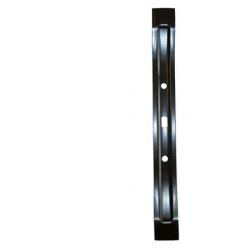 Cuchilla MI 632 (30cm) (Acc. ALM 030)