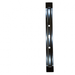 Cuchilla MI 422 (20cm)