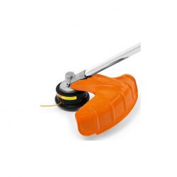 Protector herramienta Corte Nylon Trimcut, Polycut, Autocut