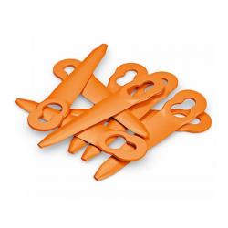 Kit cuchillas PolyCut 2-2