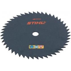 Sierra circular Pico 200 mm 80 D