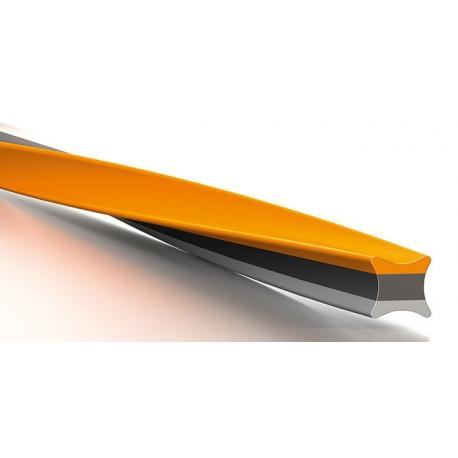 Hilo corte Trenzado +Tecnología CF3 Pro Ø 2,4 mm x 70,0 m 3K