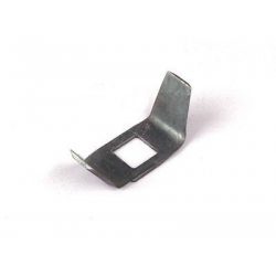 Cuchilla de alas GE 345/GB350/GB370/SET