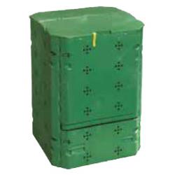 BIO 600 compostador